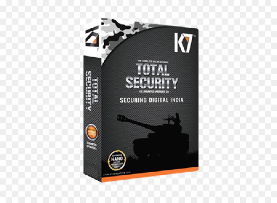 antivirus k7 free download with key