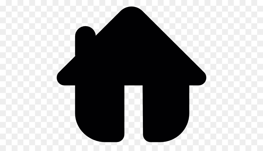 Computer Icons House Home House Png Download 512512 Free