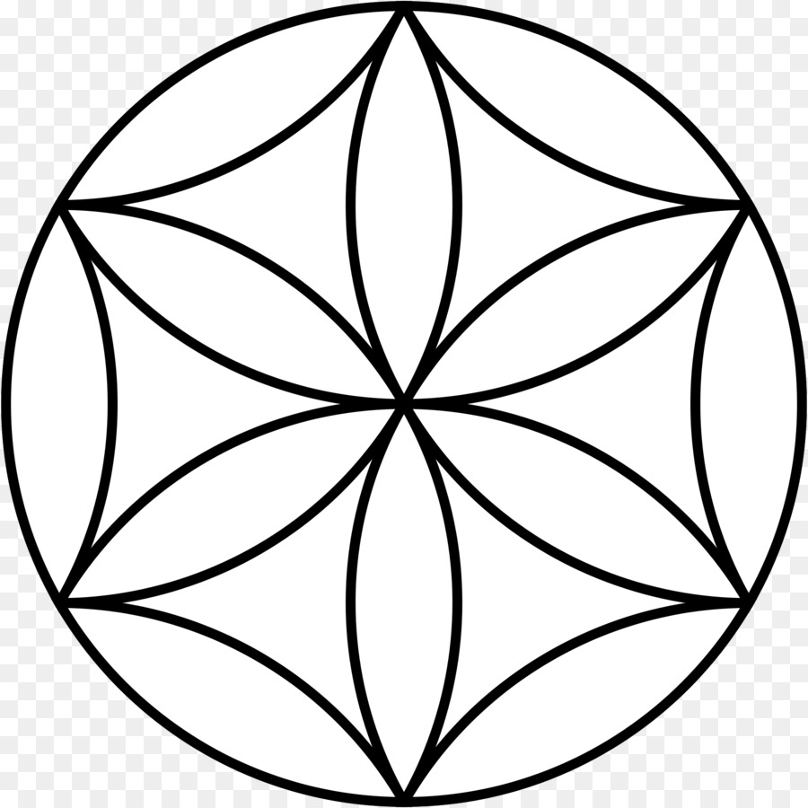Aphrodite Solar Symbol Greek Mythology Labrys Symbol Png Download