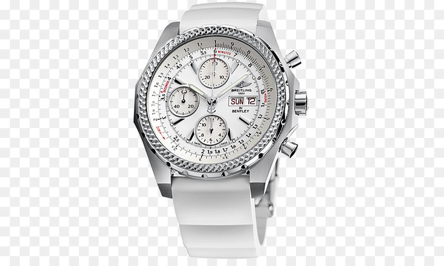 39628870254 Breitling SA correia de Relógio Burberry BU7817 Jóias - assistir ...