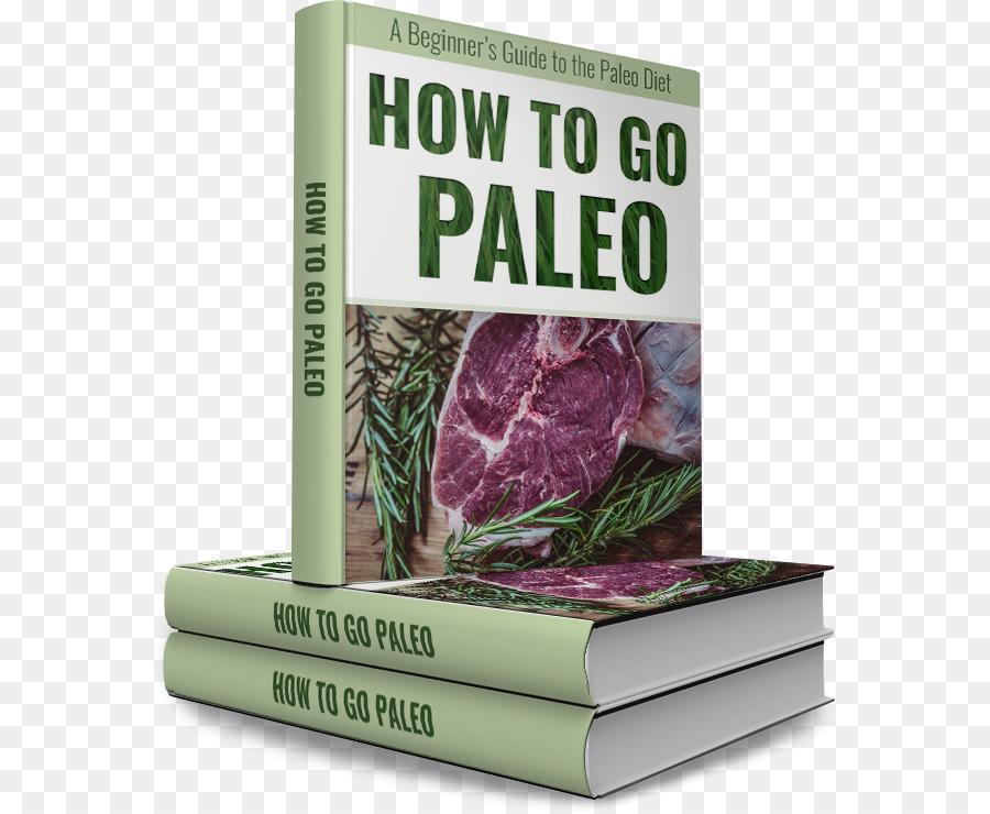 Палео-диета: древняя диета эпохи палеолита. Как питались наши.