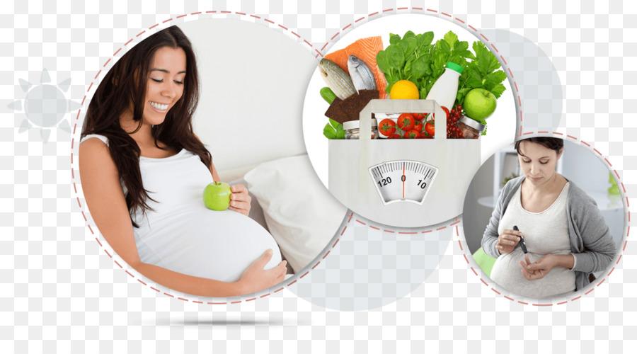 Сахарный диабет при беременности лечение гестационный сахарный ...
