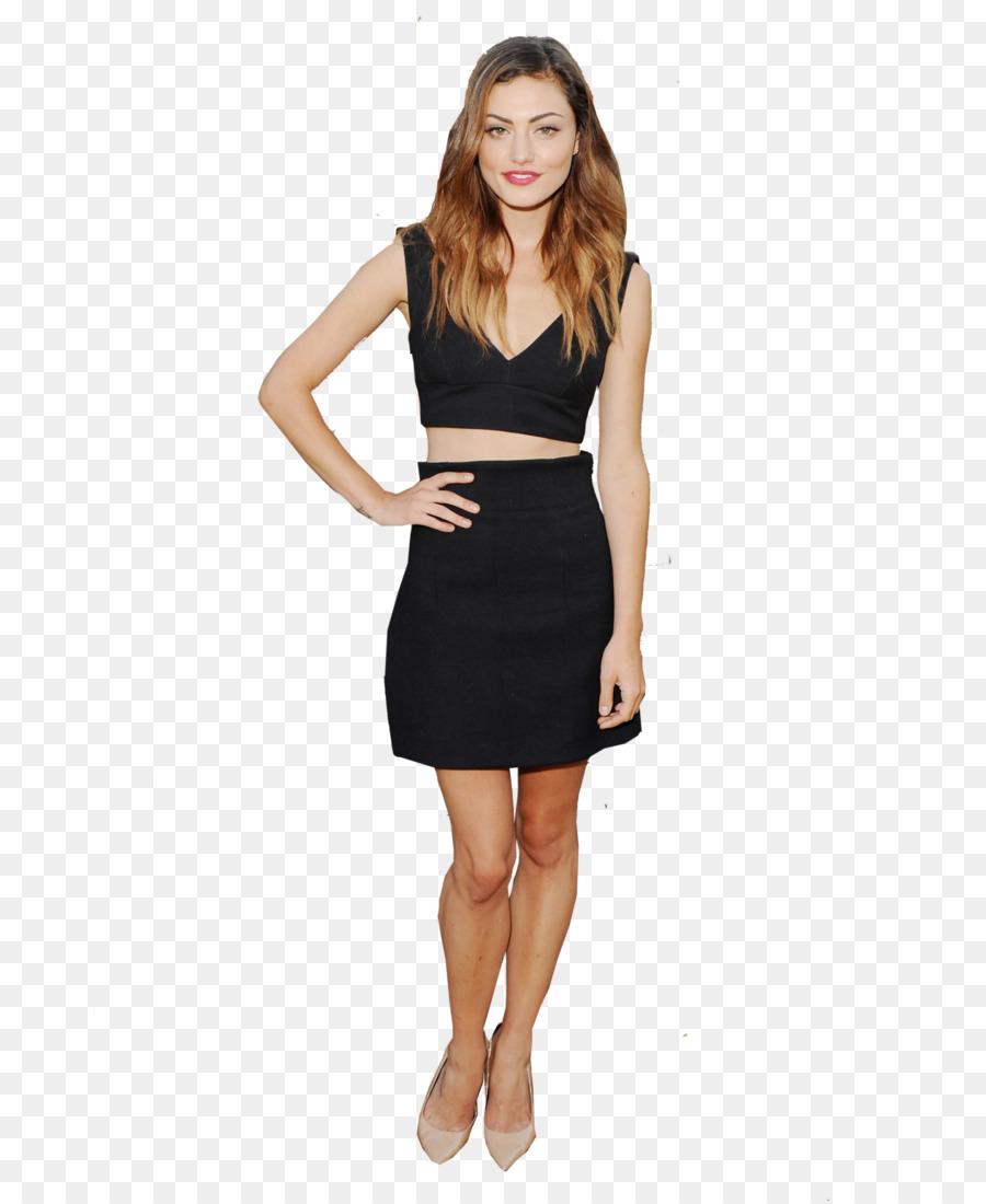 ¿Cuánto mide Phoebe Tonkin? - Real height Kisspng-phoebe-tonkin-phoebe-buffay-photo-shoot-female-5b1eccfdd0d193.5949357315287452138553