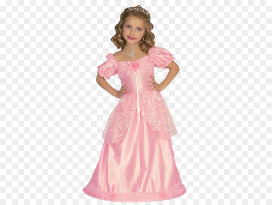 Vestido de novia de la Princesa de Ropa Pequeño vestido negro ...