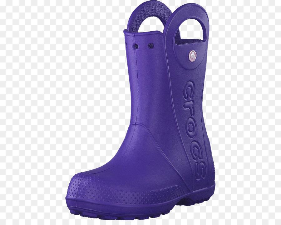 Botte de 481 neige chaussure bottes crocs bottes Ugg 19290 pluie botte png télécharger 481* 705 af8084d - freemetalalbums.info