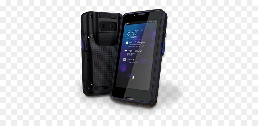 Feature phone Smartphone Mobile Phone Accessories Handheld Devices