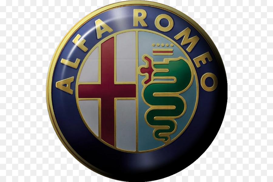 Alfa Romeo Romeo Car Fiat Alfa Romeo Giulietta Alfa Romeo Png