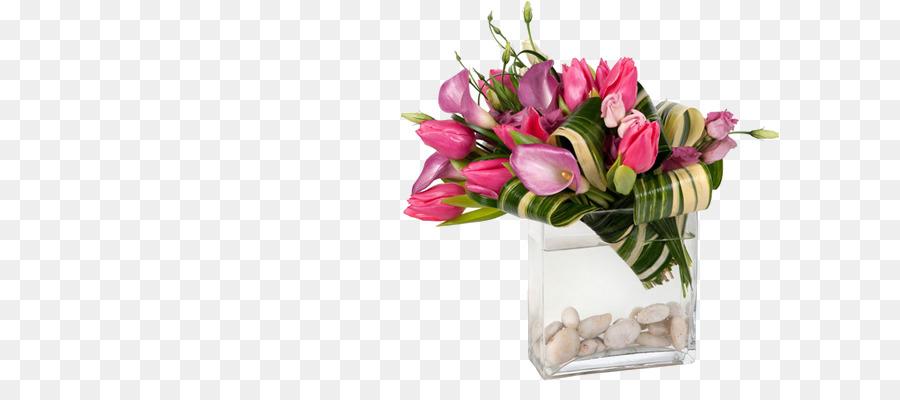 Floral design Flower bouquet Floristry Korean flower arrangement ...
