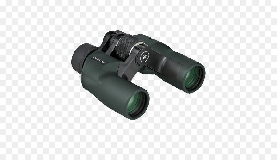 Binoculars porro prism nikon action ex optics porro prism