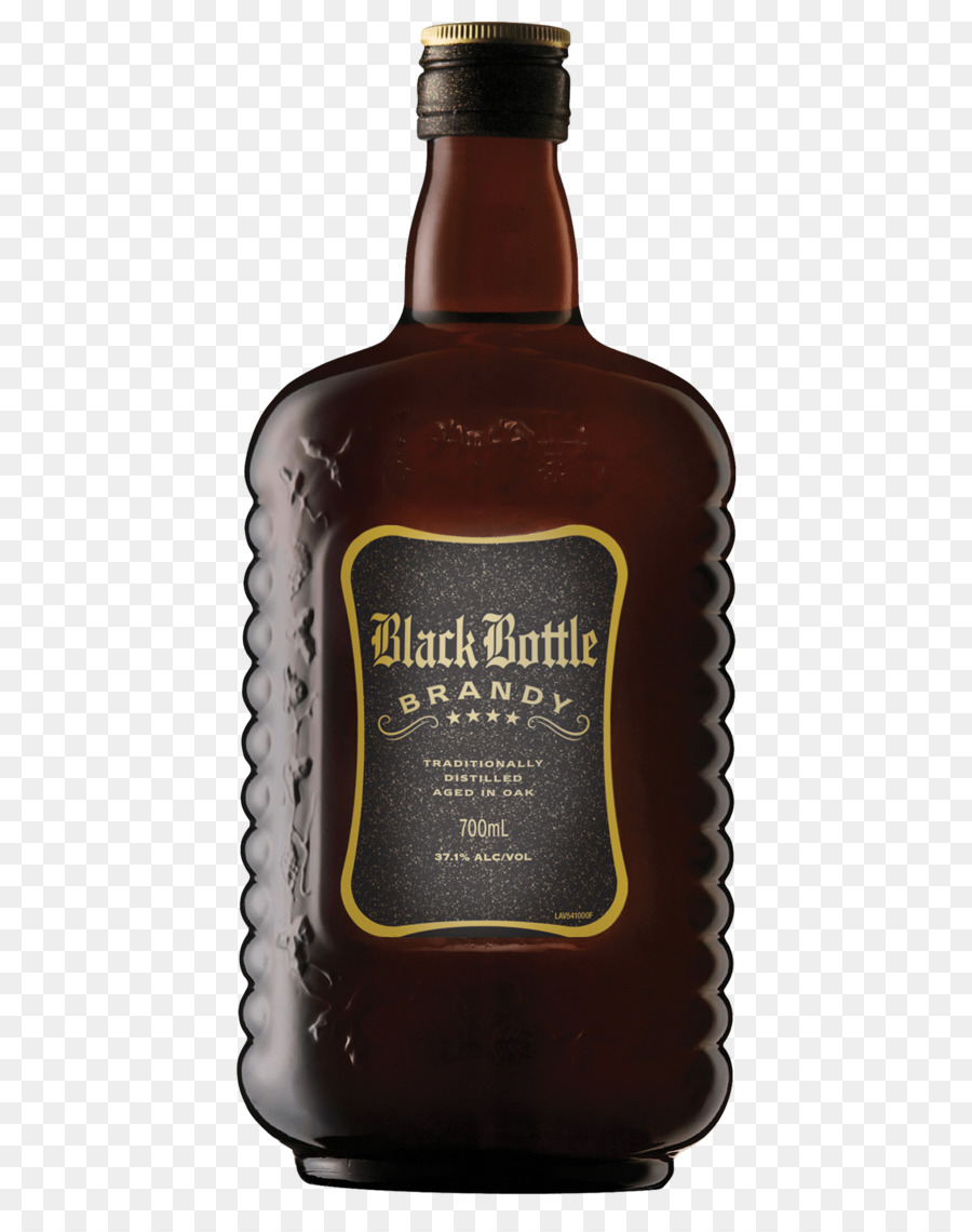 Tennessee whiskey Brandy Distilled beverage Metaxa - cognac png ...