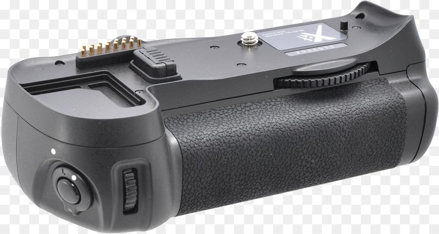 Nikon D600 Canon EOS 6D Mac Book Pro Nikon D800 Canon EOS