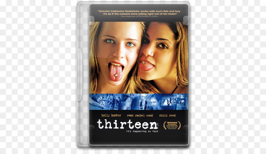 c0564679b830 Evan Rachel Wood Thirteen Ghosts Nikki Reed YouTube - youtube png download  - 512 512 - Free Transparent Evan Rachel Wood png Download.