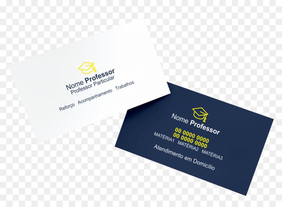 Business cards credit card teacher logo cardboard credit card png business cards credit card teacher logo cardboard credit card colourmoves