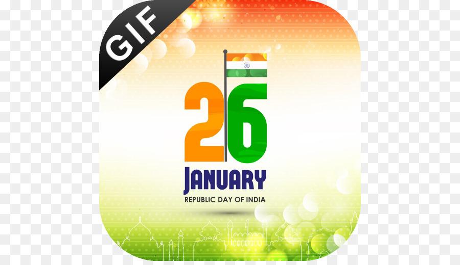 Rajpath Republic Day 26 January Desktop Wallpaper 10k Resolution