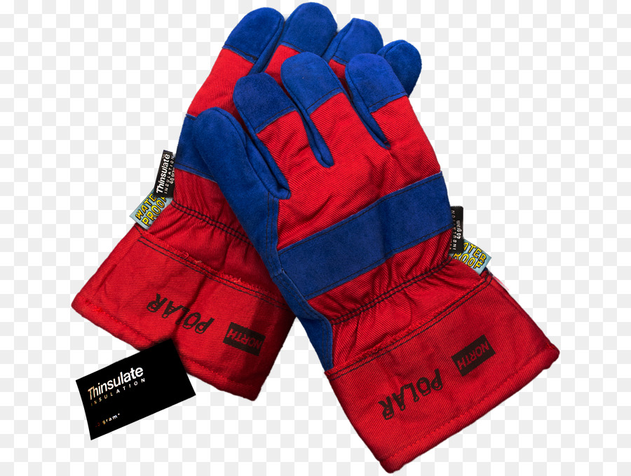 Glove Extreme Cold Weather Clothing Winter Clothing Extreme Cold Weather Clothing