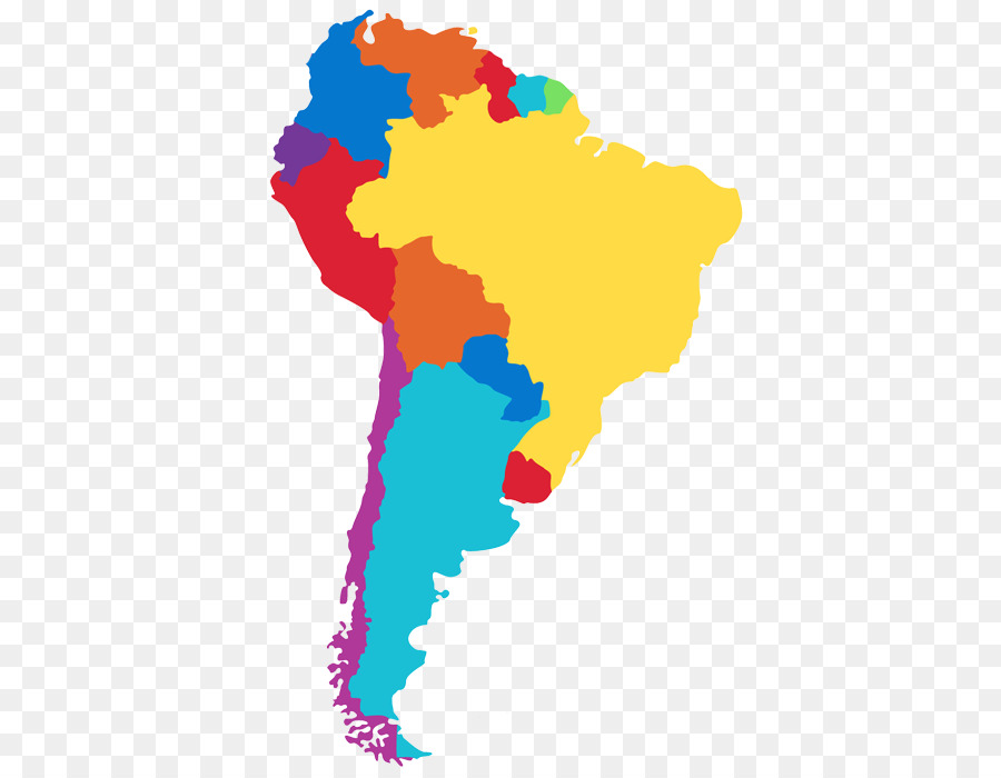 South America World map Viceroyalty of Peru Globe - Flags Of South ...