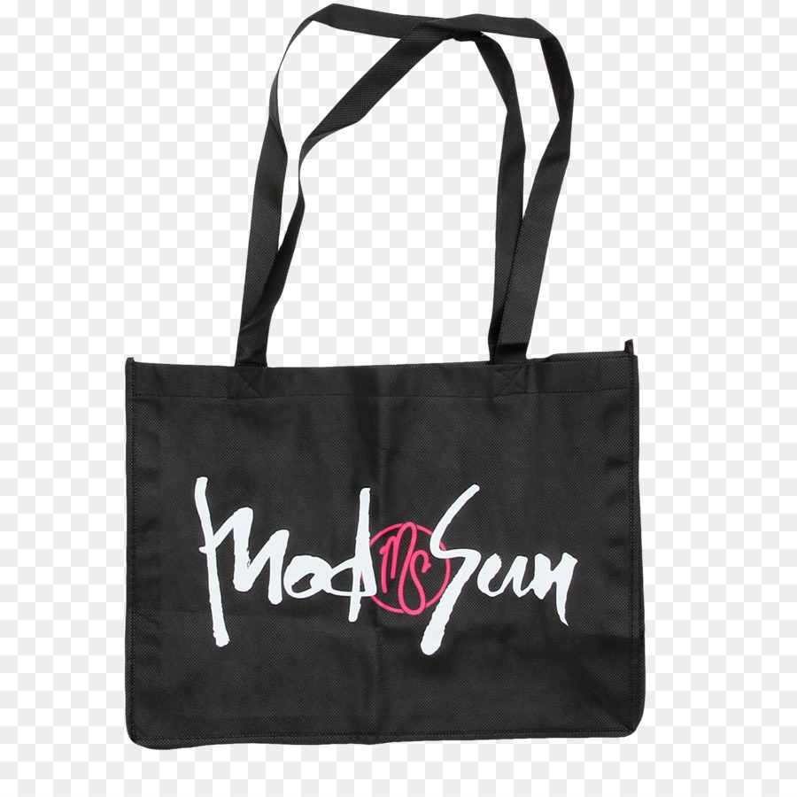 Tote bag Look Up Phonograph record LP record Handbag - Ms Handbag png  download - 1600 1600 - Free Transparent Tote Bag png Download. 4f97556acf10a