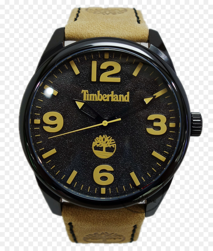 Fossil Group Mens Nate Chronograph Watch The Timberland Men Company Quartz Watches
