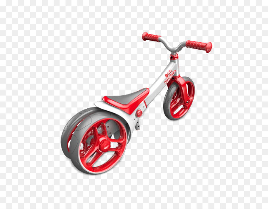 7ae61e229c2 Yvolution Y Velo, Bicycle, Y Volution Y Velo Twista, Red, Vehicle PNG