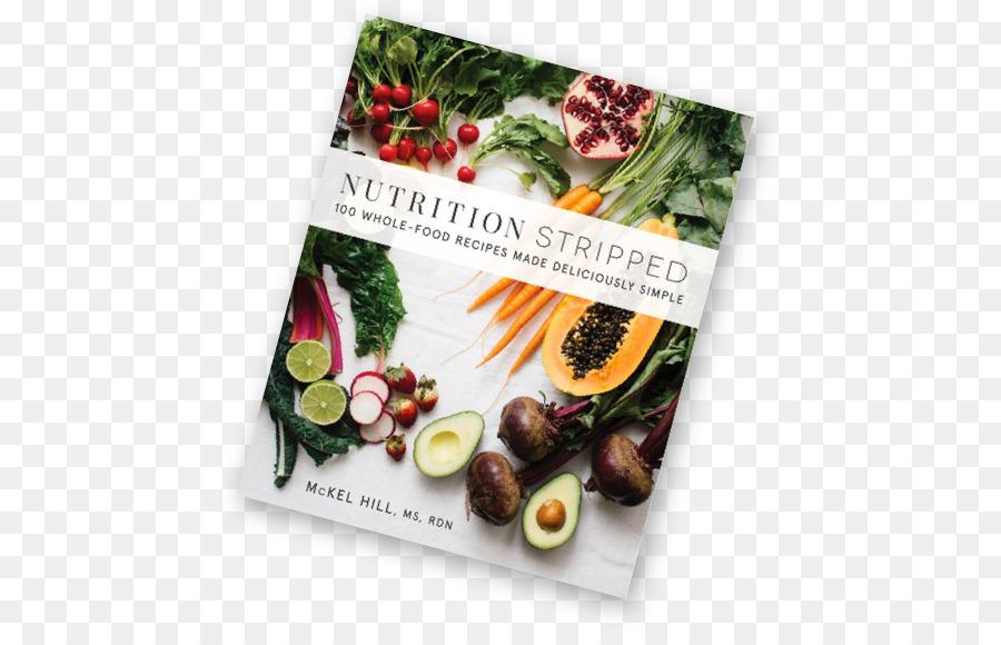 Ernährung Beraubt: 100 vollwert Rezepte, die Einfach Lecker ...