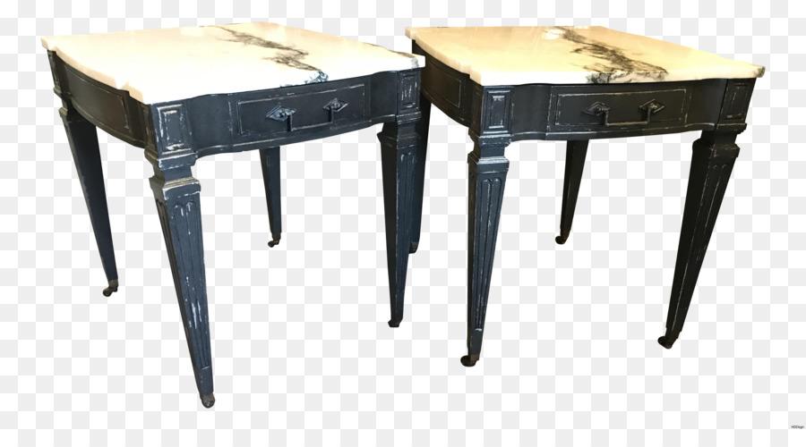 Mesas de noche, muebles de Jardín Banco - tabla Formatos De Archivo ...