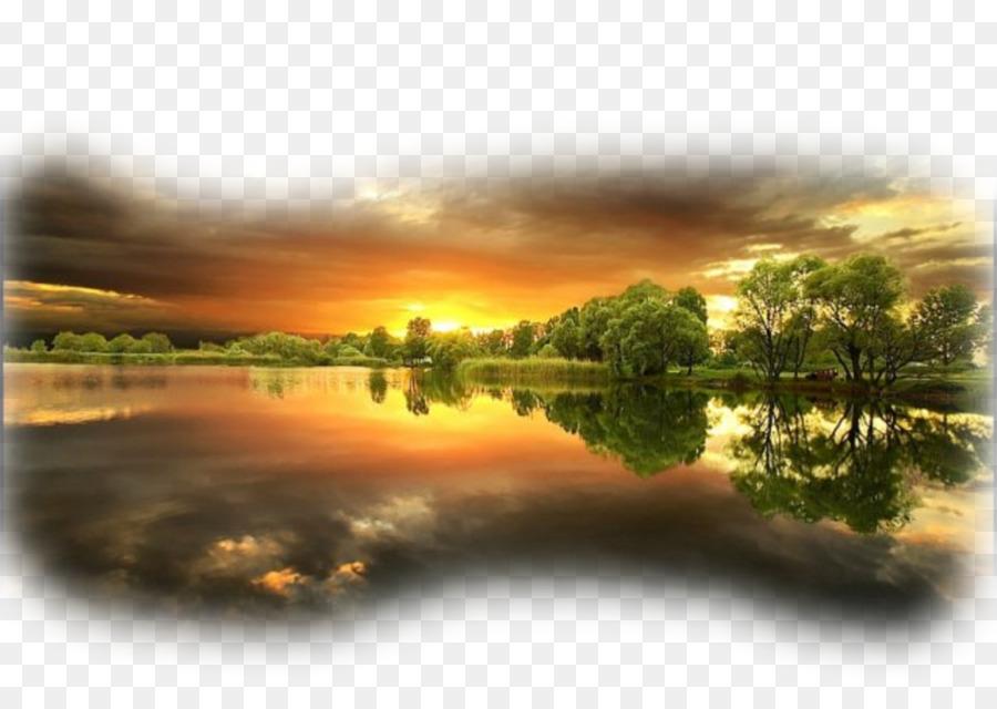 Unduh 9900 Background Pemandangan Png Gratis