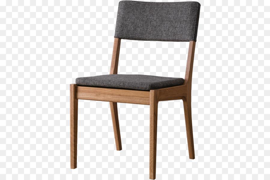 Credenza Camera Da Pranzo : Sedia da tavolo mobili sala pranzo a buffet & credenze tabella