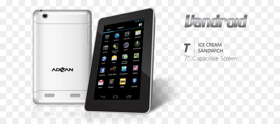Feature Phone Smartphone Firmware Advan Samsung