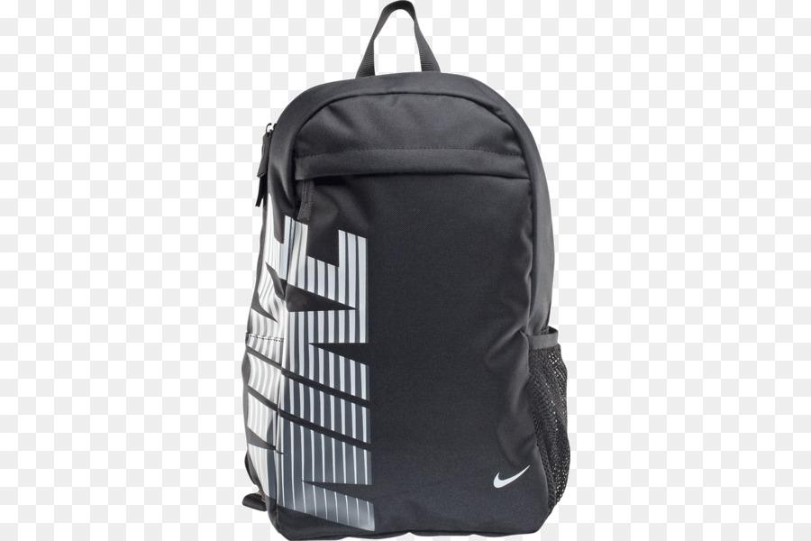 6005db271 Backpack, Nike Max Air Vapor Backpack, Nike Sportswear Elemental Backpack,  Black PNG