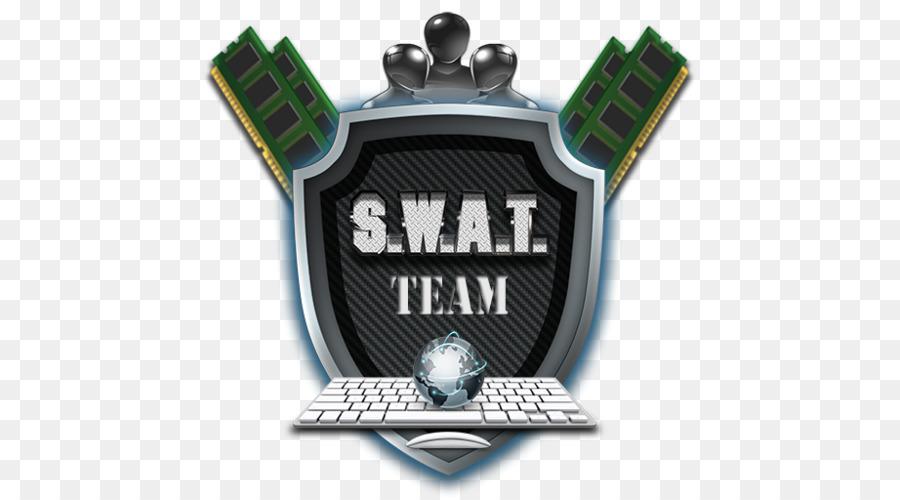 Swat Logo Desktop Wallpaper Police Tom Clancys Rainbow Six Siege