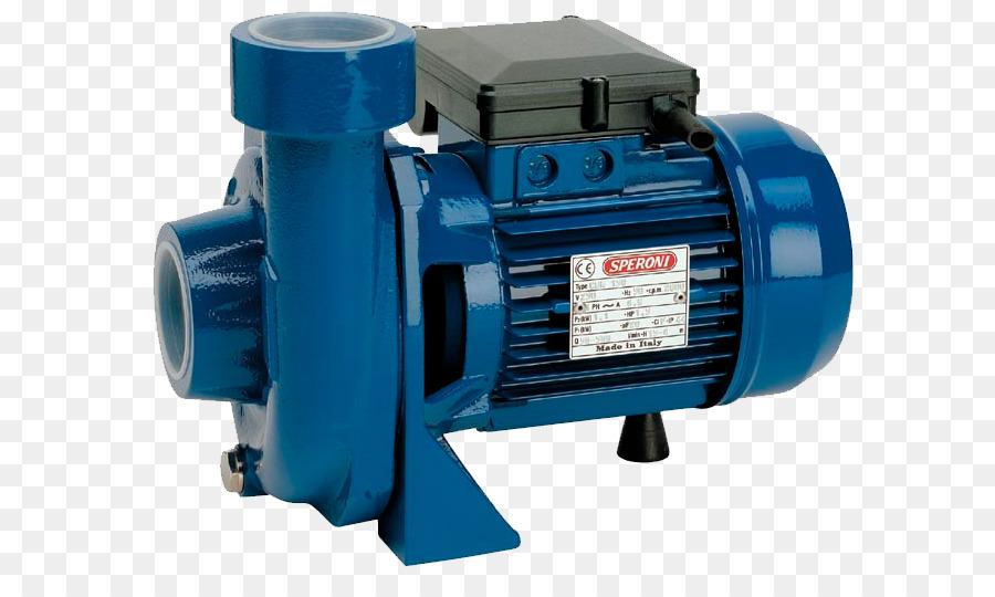 Top Tauchpumpe Kreiselpumpe für Wasser Brunnen Pumpe Kolben Pumpe WM36