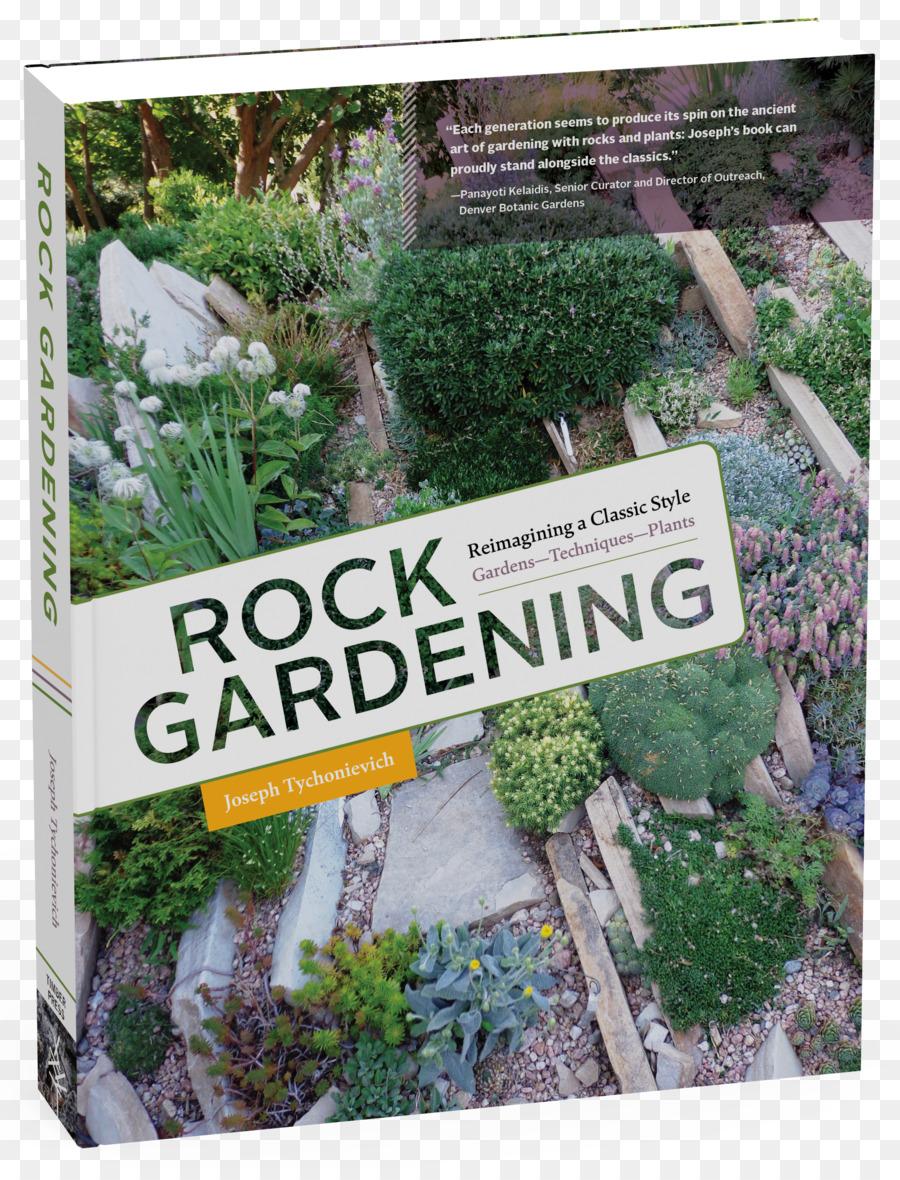 Rock Gardening Reimagining A Classic Style Garden Design Japanese