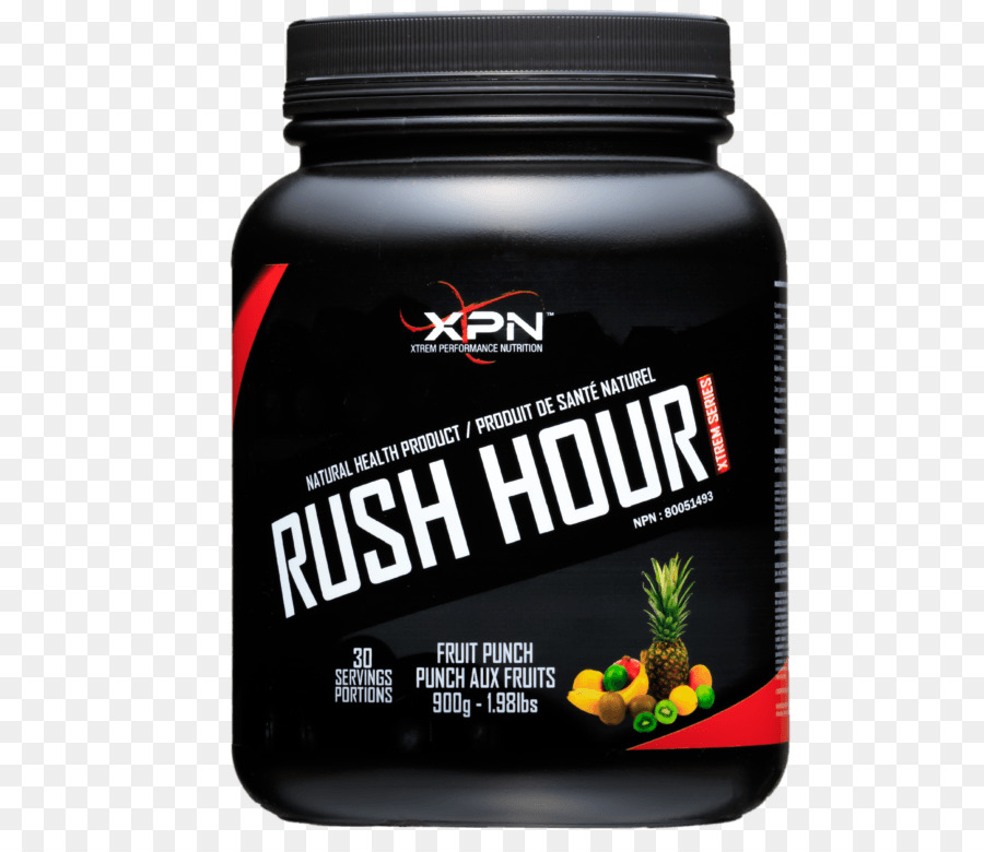 Creatine Dietary Supplement Rush Hour Cellucor Pre Workout Maximal