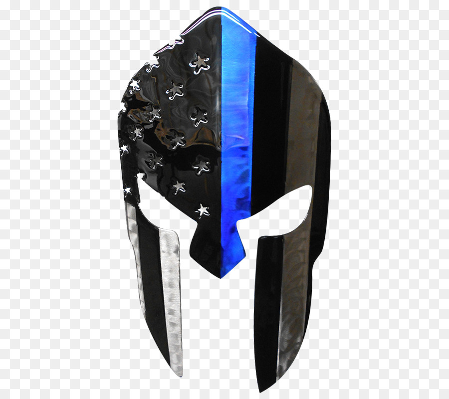 Thin Blue Line United States Police Sparta Molon labe - Molten Corporation  png download - 800 800 - Free Transparent Thin Blue Line png Download. 3acfa3dab428