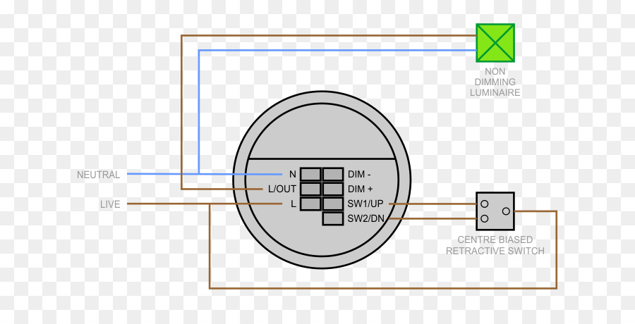 wiring diagram occupancy sensor electrical wires \u0026 cablewiring diagram occupancy sensor electrical wires \u0026 cable photoresistor standalone power system png download 787*444 free transparent diagram png
