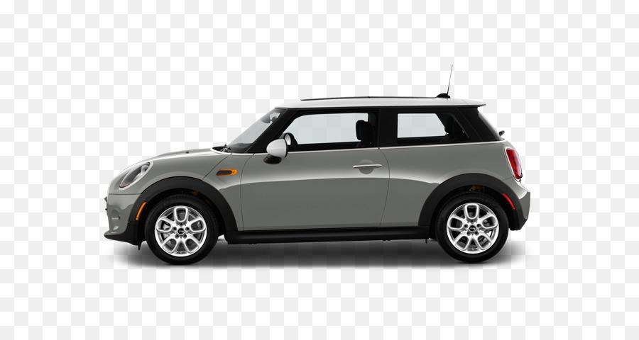 2014 Nissan Versa Note S Plus Car 2014 Nissan Versa Note Sv 2015