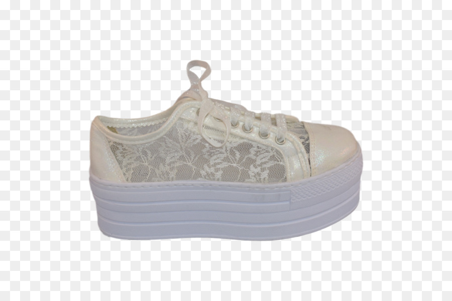 Converse Sneakers Shoe Wedding dress Chuck Taylor All-Stars - ivory ...