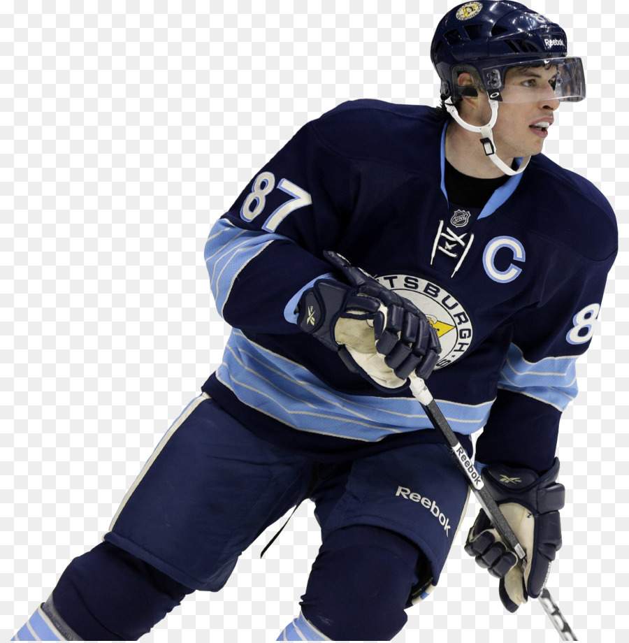 ad940136fa4 Sidney Crosby Pittsburgh Penguins National Hockey League College ice hockey  - Sidney Crosby png download - 871 917 - Free Transparent Sidney Crosby png  ...