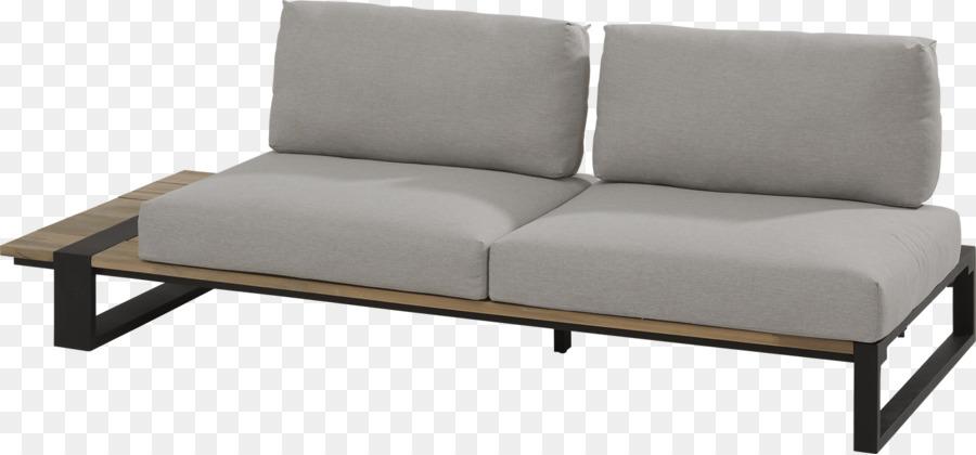 Fantastic Garden Furniture Chair Bench Kayu Jati Chair Download Lamtechconsult Wood Chair Design Ideas Lamtechconsultcom