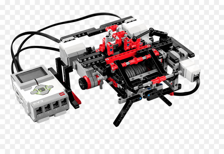png download - 1174*800 - Free Transparent Lego Mindstorms