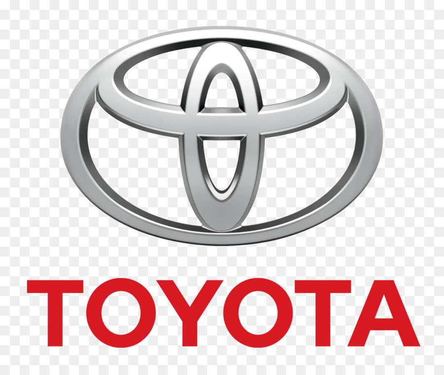 Toyota Png Download 1446 1192 Free Transparent Toyota Png Download