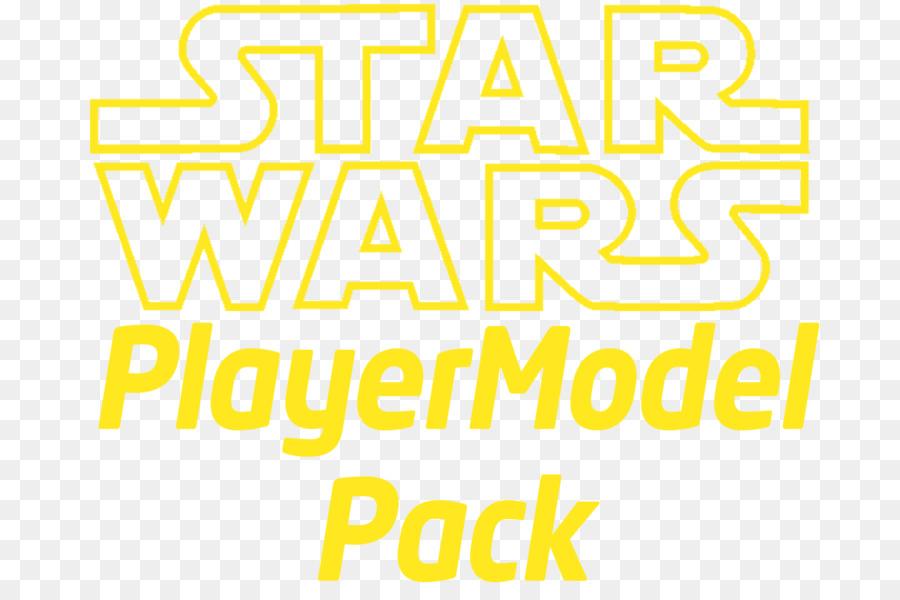 Anakin Skywalker De Star Wars Chewbacca Logotipo - Palpatine ...