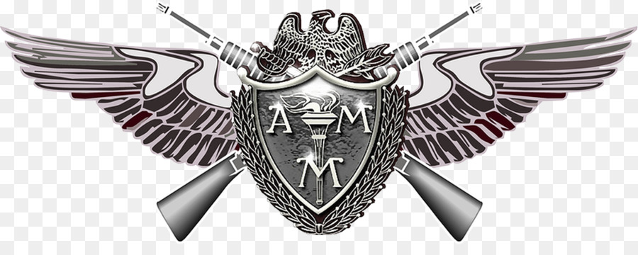 Heroic Military Academy Line Art Character Symbol Symbol Png
