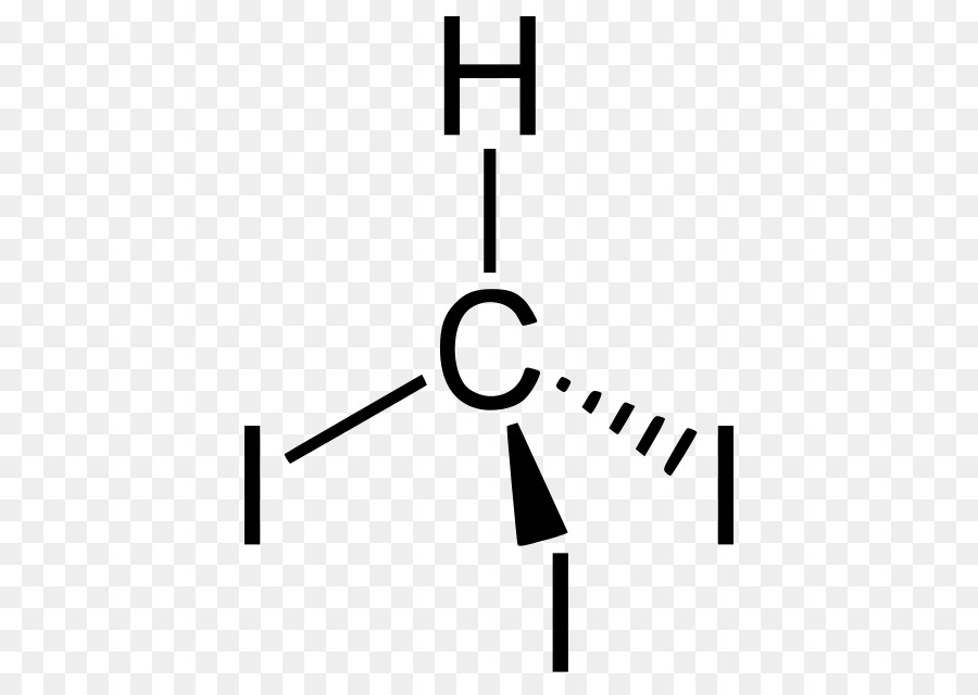 Organic Compound Iodoform Chloroform Chemical Compound Chemistry