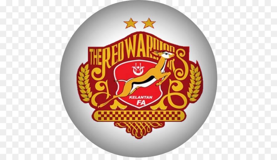 df10f9b150a Kelantan Fa, Dream League Soccer, 2018 Malaysia Super League, Badge, Crest  PNG
