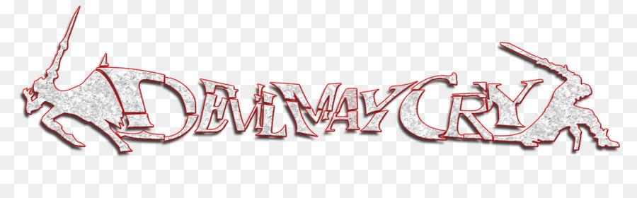Logotipo De La Marca De Dibujos Animados De La Fuente - Skylanders ...