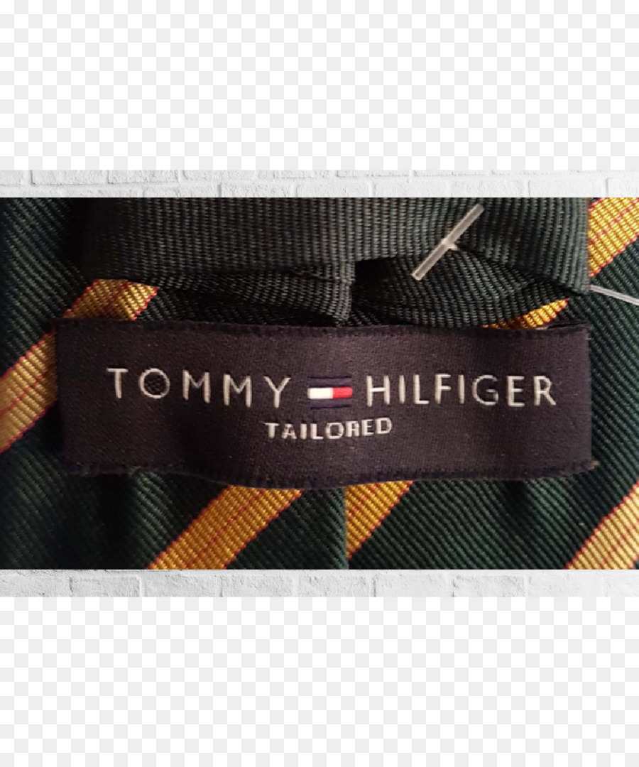 799ff84b81c Clothing Accessories Brand - Tommy Hilfiger png download - 1000 1200 - Free  Transparent Clothing Accessories png Download.