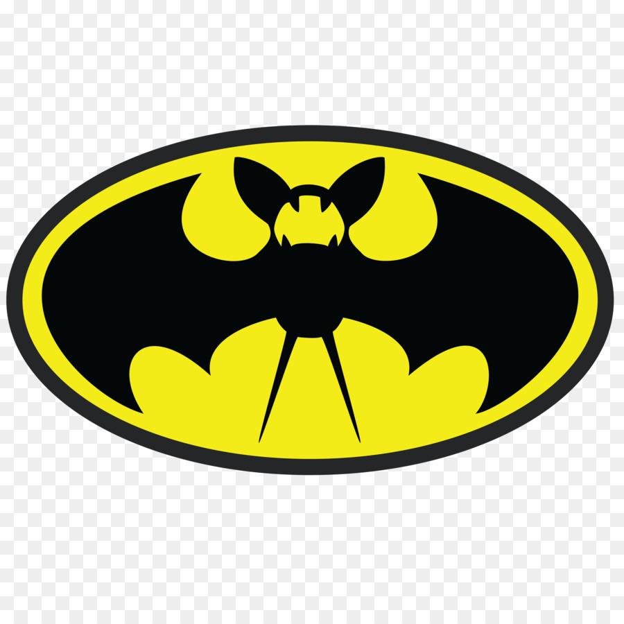 Batman Logo Drawing Batman Png Download 34723469 Free