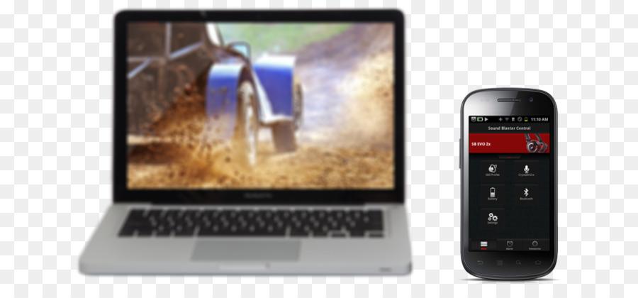 feature phone auto mileage log car multimedia electronics voice