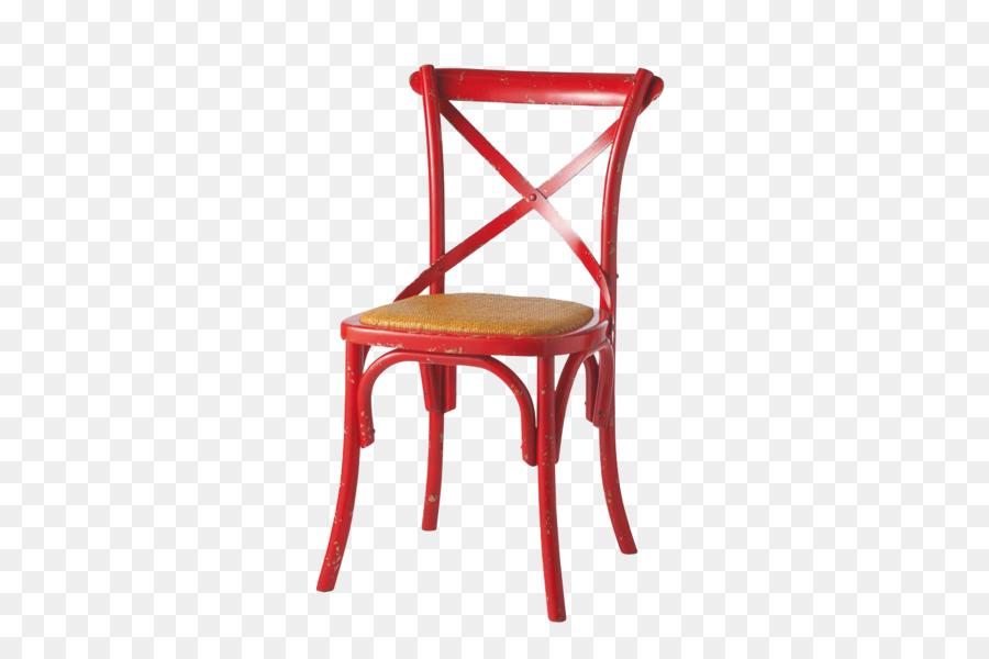 Ikea Sedie Sala Da Pranzo : N sedia ikea sala da pranzo fauteuil sedia scaricare png
